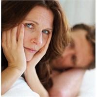 Kadın Ve Menopoz
