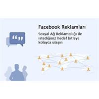 Facebookta Sahte Arkadaşlara Dikkat