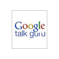Google Talk Guru İle Arkadaşlık Kazandırır