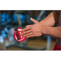 Gripad Fitness Antrenmanları Eldiveni İncelemesi