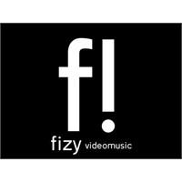 Fizy.Com Yayında