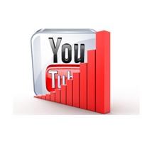 Ocak Ayının En Çok Paylaşılan Youtube Videoları