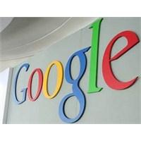 Google'nın Page Layout Algorithm Güncellemesi