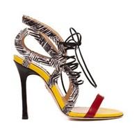 Chelsea Paris 2014 Ayakkabı Modelleri