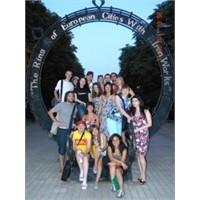 Donetsk.....Ebruli Sayfalar…