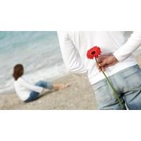Evlenecek Eşlere Öneriler