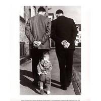 Babalar Ve Hayat Dersleri...