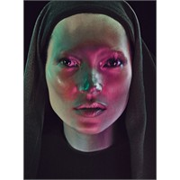 İyi & Kötü! Kate Moss