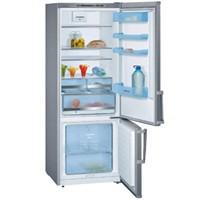 Profilo Çift Kapılı Lowfrost Buzdolabı