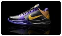 En Hafif Basketbol Ayakkabısı