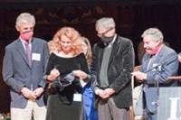 Güldüren Buluşlara Ig Nobel Ödülleri