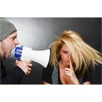 Narsistik Kişilik Bozukluğu Nedir? Tedavisi
