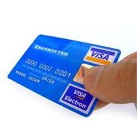 Kredi Kartlarında Yeni Düzenlemeye Dikkar