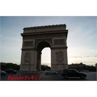 Paris Ve Champs-elysees