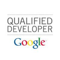 Google Developers Yayın Hayatına Başladı!