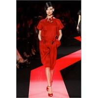 Armani Prive Couture S/s 2013