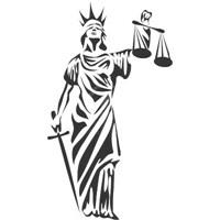 Adalet İronisi