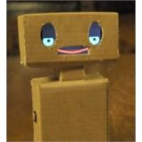 İphone İle Nasıl Robot Yapılır?