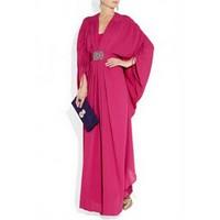 Abiye Elbise Modelleri İle Sezona Hazırlıklı Olun