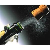 Şampanya Kültürü