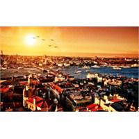 İstanbul'da Bayramda Gidecek 10 Yer
