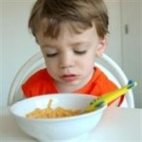 İştah Ve İştahsızlık Nedir?