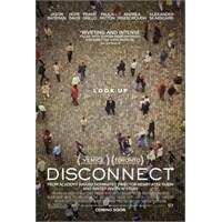 İlk Bakış: Disconnect