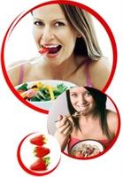 Açlık Hissinizi Arttıran Yiyecekler