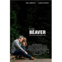 Mel Gibson Başrolde Harikalar Yaratıyor: The Beave