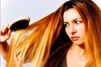 Saç Dökülmesi Sıcaklarda Artıyor!