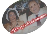 Bir Eşi Olmalı İnsanın…