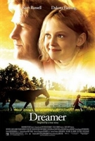 Dreamer: Inspired By A True Story (hayalperest)