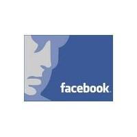 Facebook'ta Ki Tuzağa Dikkat!!