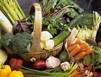 Sağlıklı Beslenme İpuçları