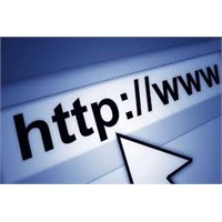 Öğrenci Yurtlarında Ücretsiz İnternet