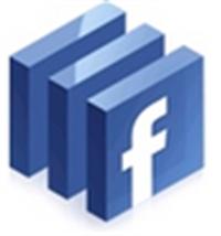 Facebook Chat Geçmişini Görmek