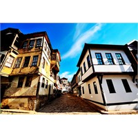 Osmanlı Kasabası, Taraklı
