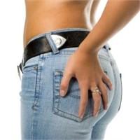 Hedef Haftada 2 Kilo Zayıflamak