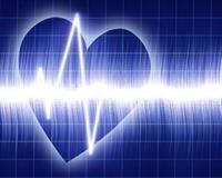 Cinsellikte Kalp Çok Zorlanır Mı ?