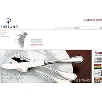 Shop Porland Online Mağaza