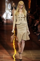 Armani Prive 2010 Sonbahar / Kış Couture