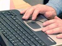 Laptop Kullanırken Sağlığı Korumanın Yolları
