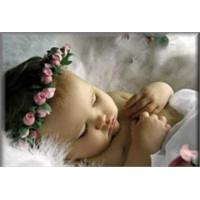 Bebeğinizi Yatırırken Nelere Dikkat Etmelisiniz?