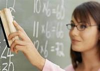Öğretmenlerin Zorunlu Hizmet Süresi Uzuyor
