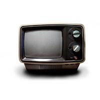 Türkiye'de Televizyon Seyretmek...