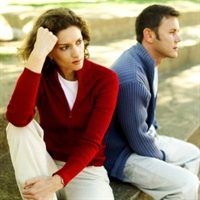 Evliliği Yıkan 7 Davranış