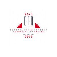 26. Avrupa Film Ödülleri (Efa)