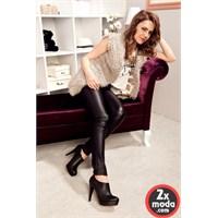 İnce Topuklu Bayan Ayakkabı Modelleri