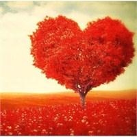 Sırada Aşk Var