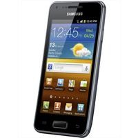 Samsung Galaxy S Advance İ9070 Özellikleri Ve Sams